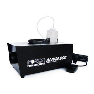 alpha-900_500x500px