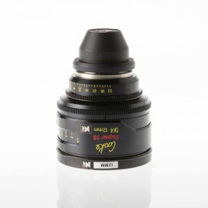 cooke-super-16-sk4-12mm_500x500px