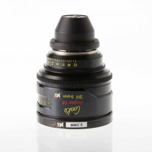 cooke-super-16-sk4-9-5mm_500x500px