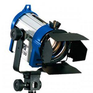 fresnel-tungsten-150w_500x500px