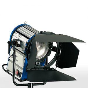 hmi-fresnel-1200w-compact_500x500px