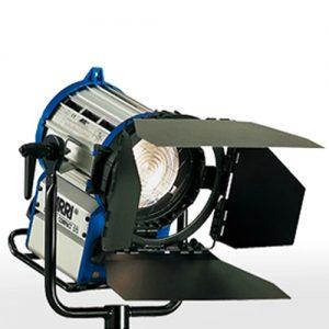 hmi-fresnel-575w-compact_500x500px
