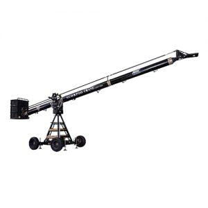 scorpio-carbon-fiber-crane_500x500px