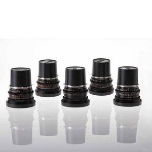 zeiss-2-1-kit_500x500px