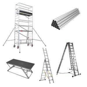 praticaveis-autopoldes-truss-escadas_01_500x500px