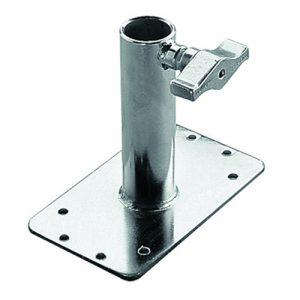 base-plate-pin-28mm-femea_500x500px