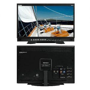 monitor-20oc%e2%94%82-marshall_500x500px