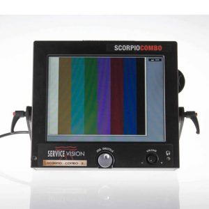 scorpio-combo-assist_500x500px