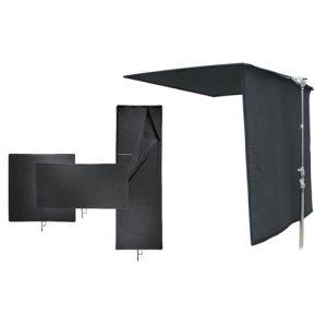 bandeiras-floppys-e-redes_03_500x500px